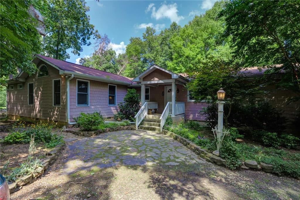 3401 Oak Ridge Road Property Photo 8