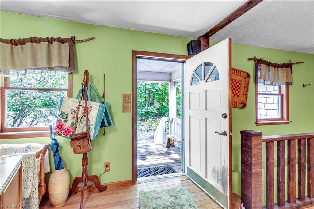 3401 Oak Ridge Road Property Photo 9