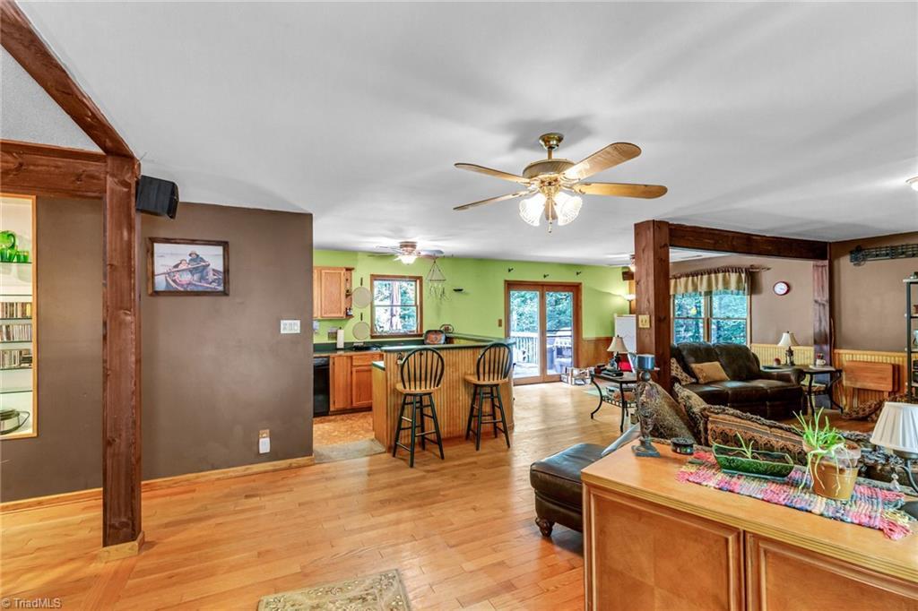 3401 Oak Ridge Road Property Photo 10