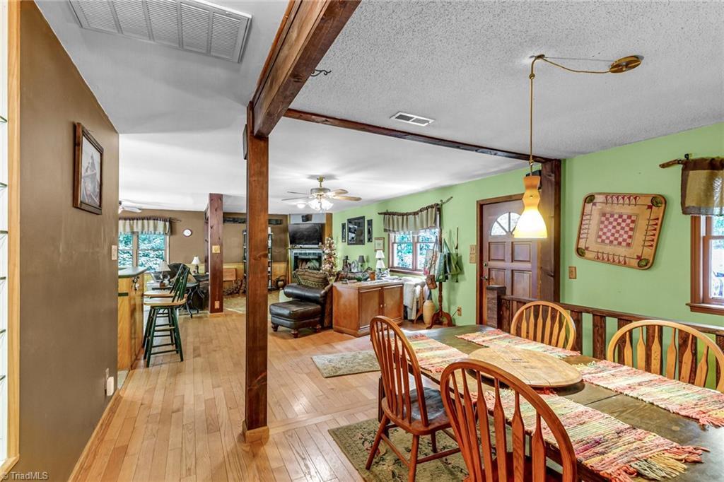 3401 Oak Ridge Road Property Photo 12