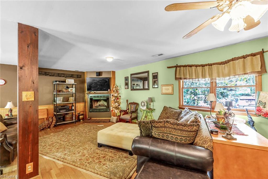 3401 Oak Ridge Road Property Photo 13