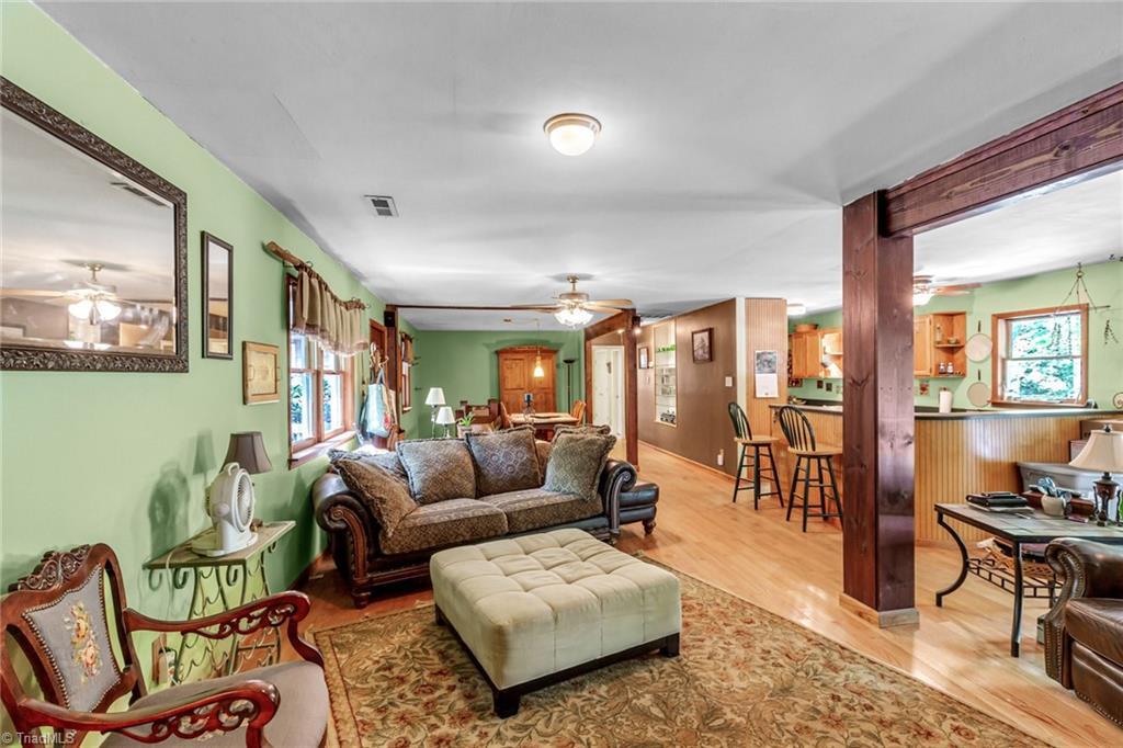 3401 Oak Ridge Road Property Photo 15