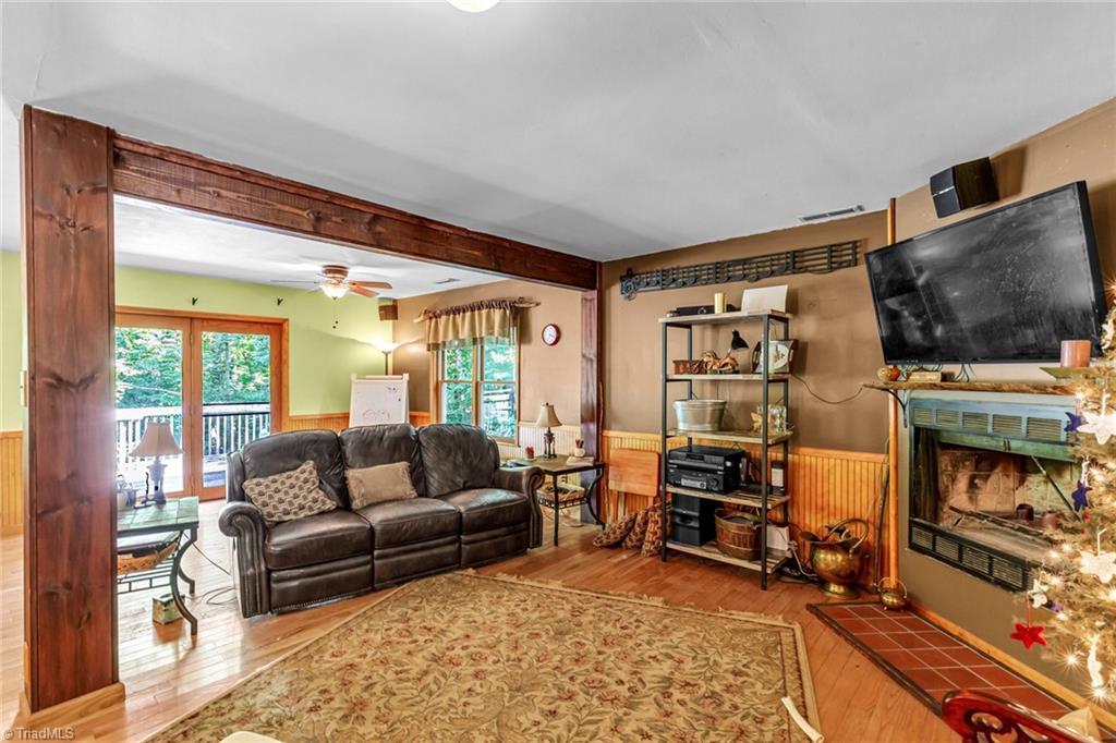 3401 Oak Ridge Road Property Photo 16