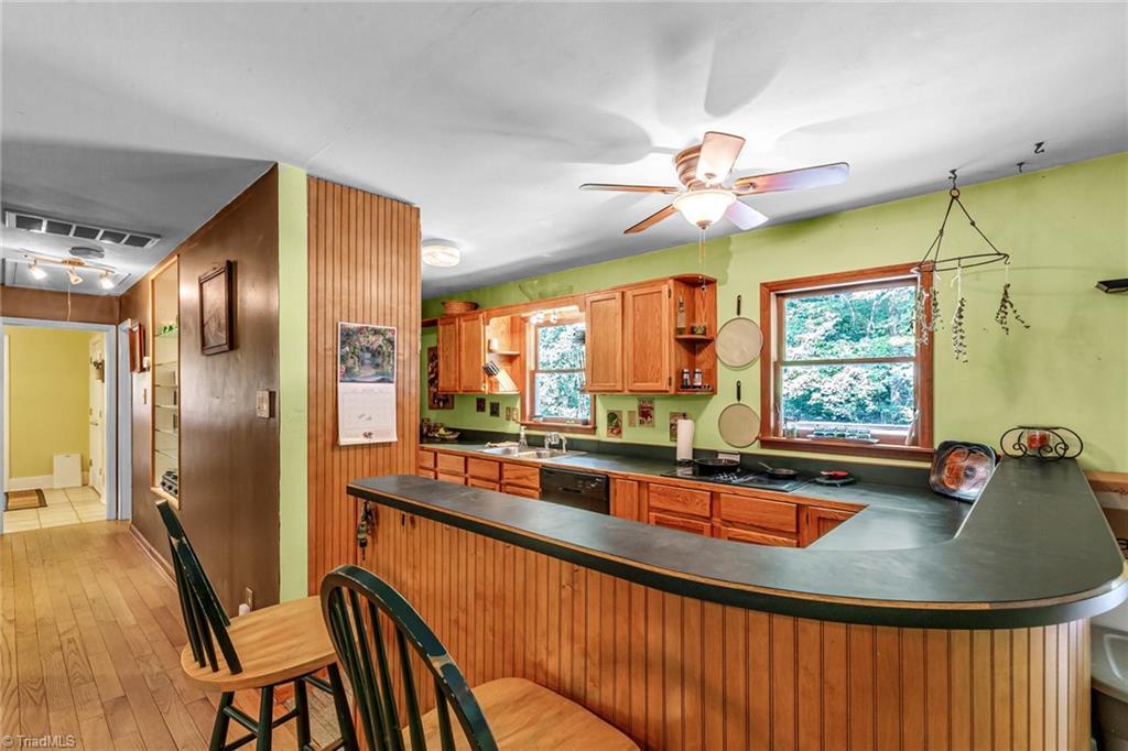 3401 Oak Ridge Road Property Photo 17