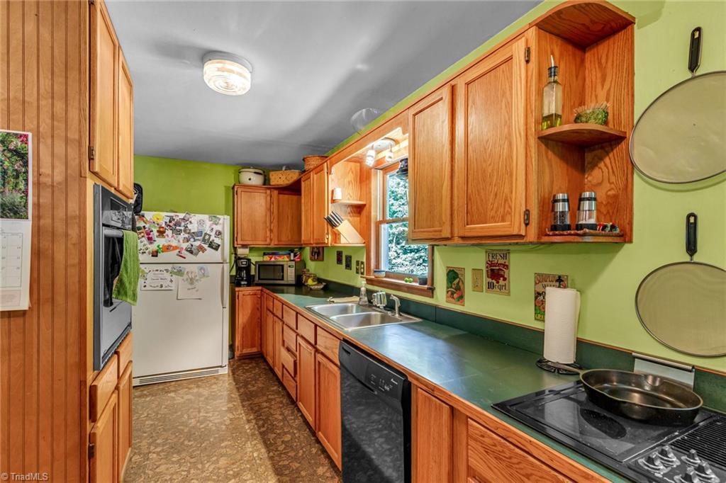 3401 Oak Ridge Road Property Photo 18