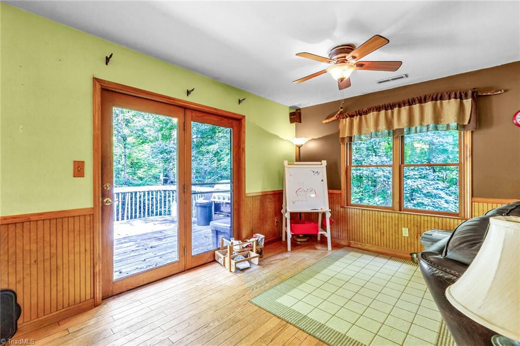 3401 Oak Ridge Road Property Photo 19