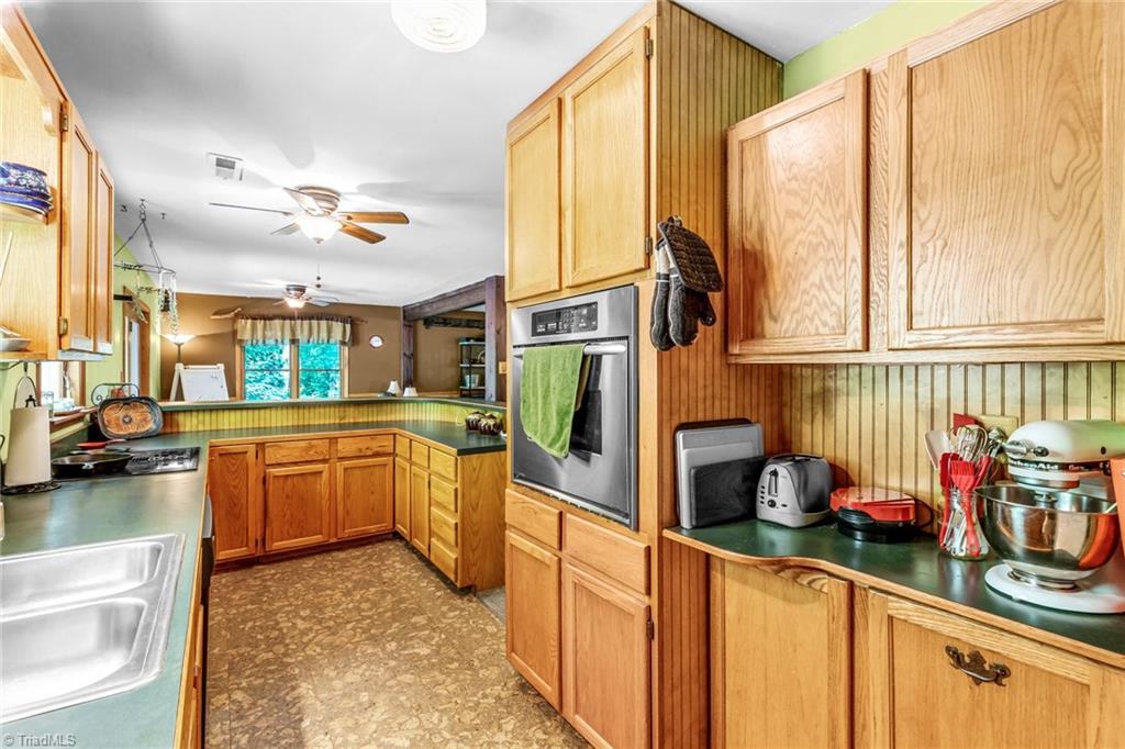 3401 Oak Ridge Road Property Photo 20