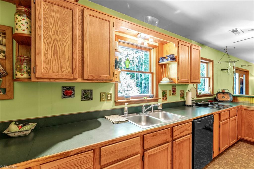 3401 Oak Ridge Road Property Photo 21
