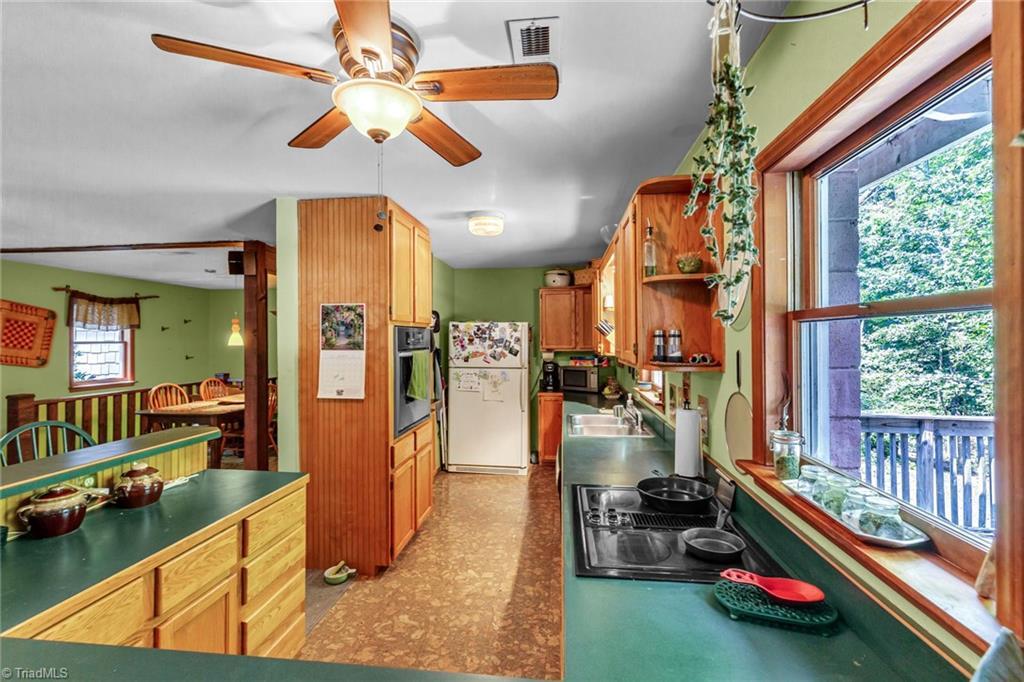3401 Oak Ridge Road Property Photo 22