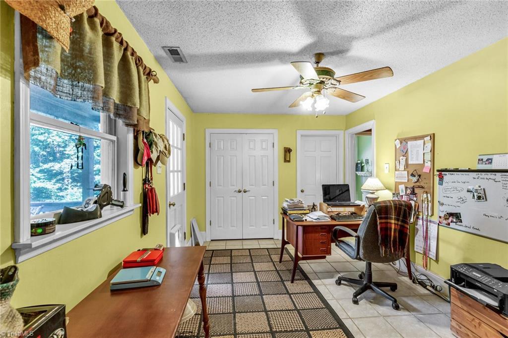 3401 Oak Ridge Road Property Photo 23