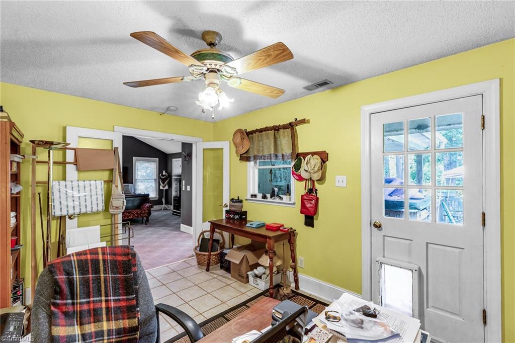 3401 Oak Ridge Road Property Photo 24