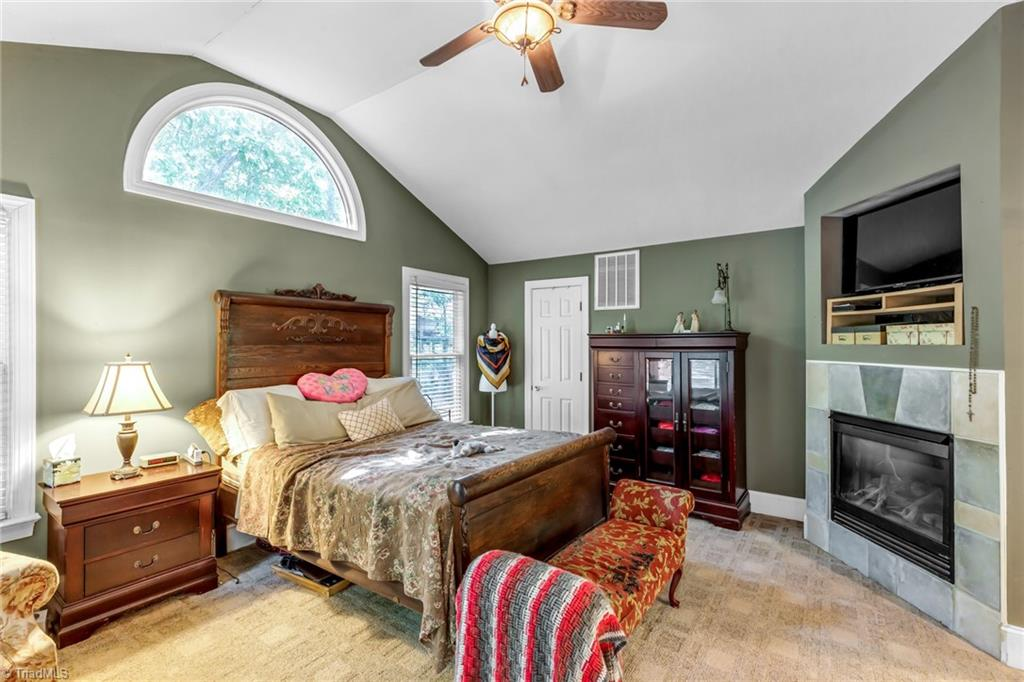 3401 Oak Ridge Road Property Photo 28