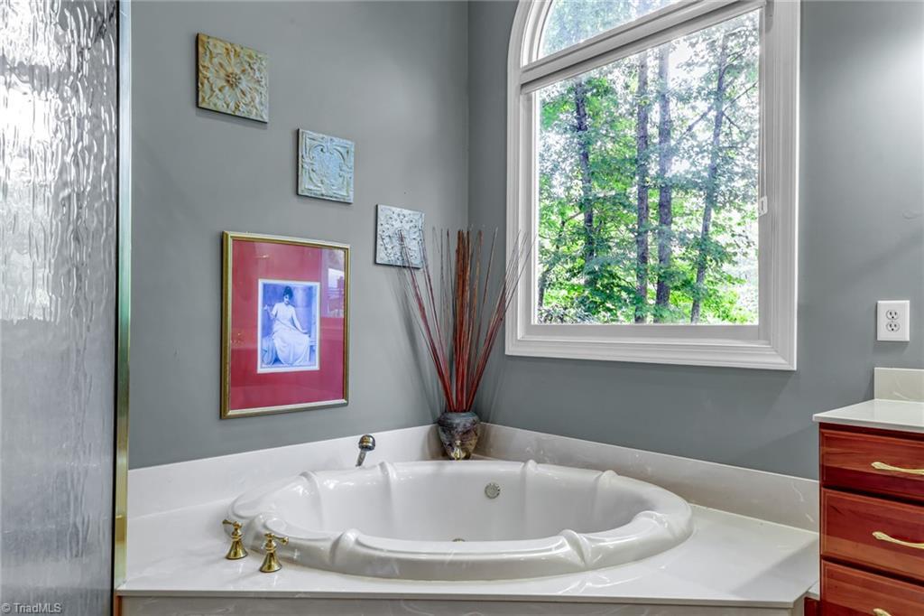 3401 Oak Ridge Road Property Photo 30