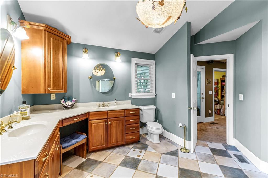 3401 Oak Ridge Road Property Photo 31