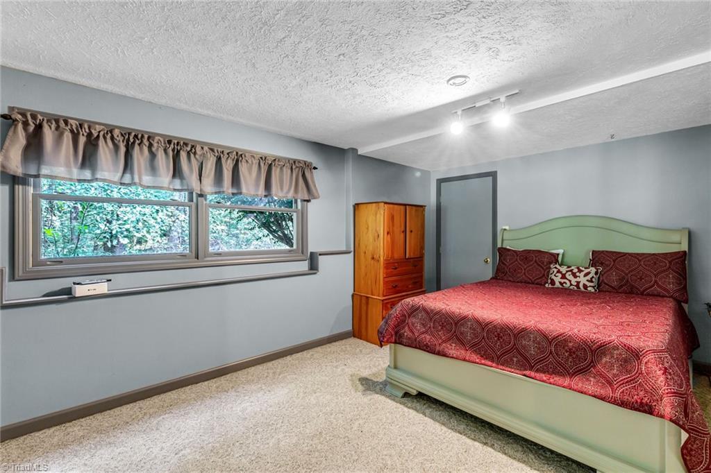 3401 Oak Ridge Road Property Photo 33