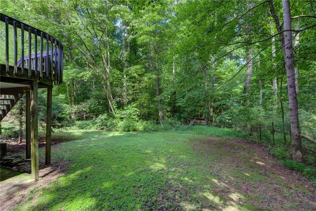 3401 Oak Ridge Road Property Photo 36