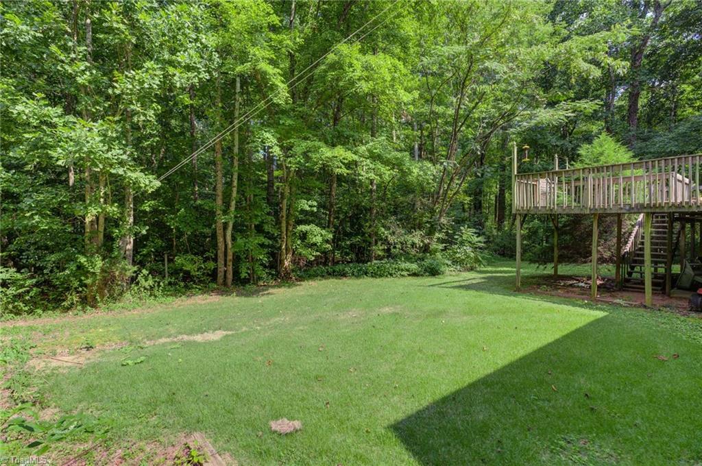 3401 Oak Ridge Road Property Photo 39