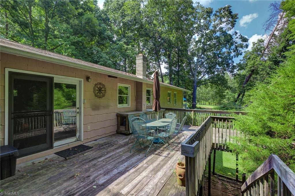 3401 Oak Ridge Road Property Photo 40