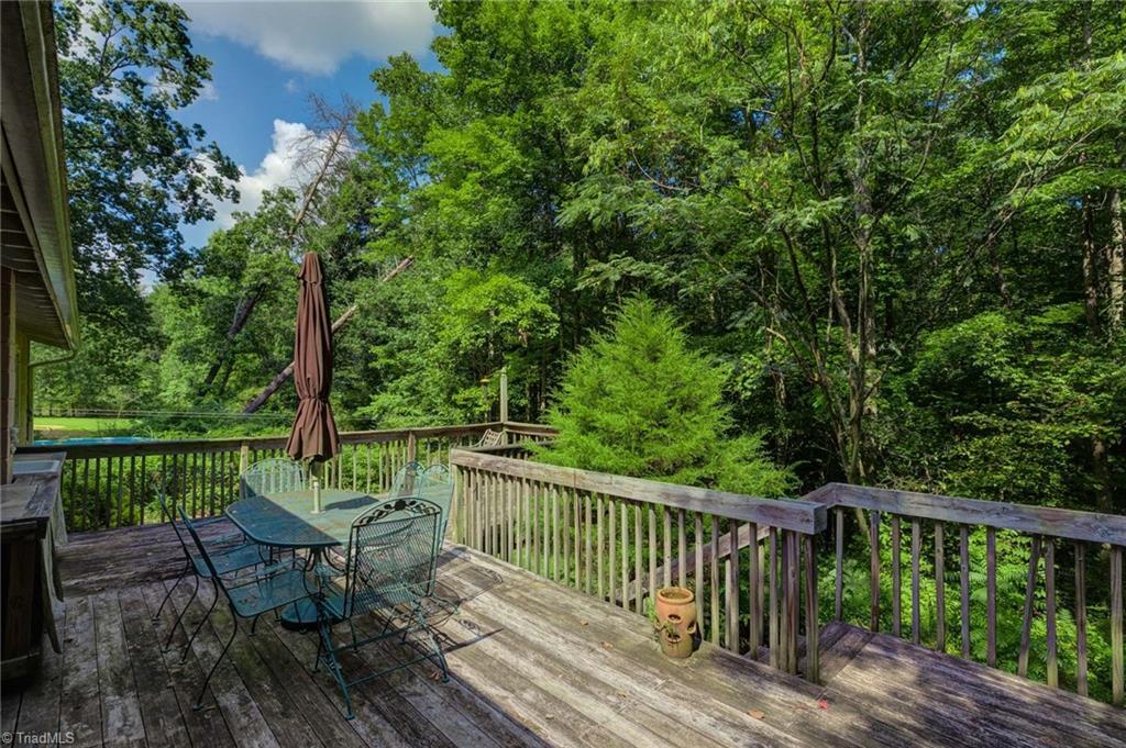 3401 Oak Ridge Road Property Photo 41