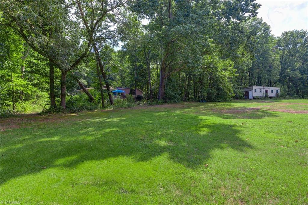3401 Oak Ridge Road Property Photo 43