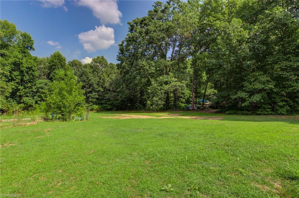 3401 Oak Ridge Road Property Photo 44