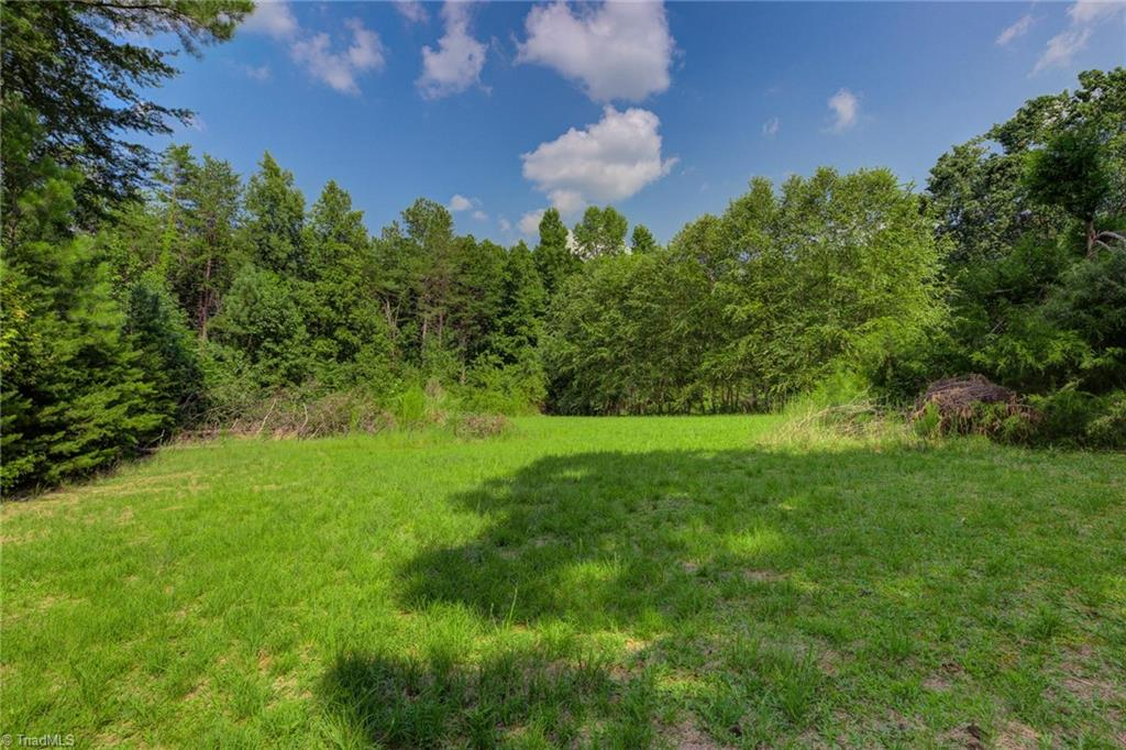 3401 Oak Ridge Road Property Photo 45