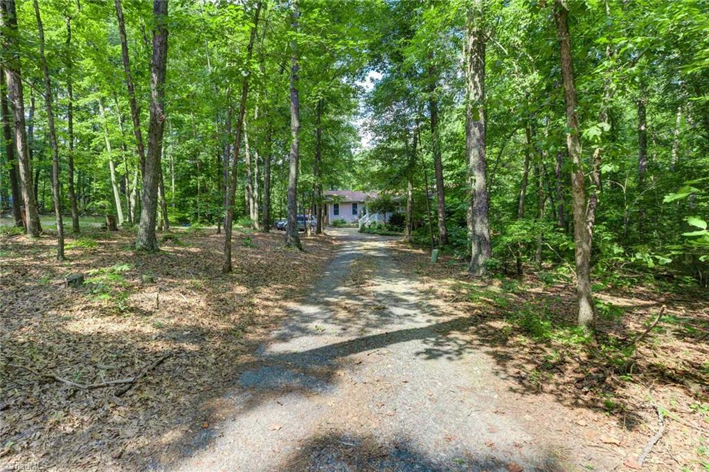 3401 Oak Ridge Road Property Photo 49