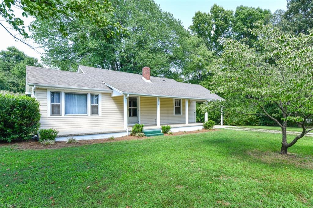 1310 W Academy Street Property Photo