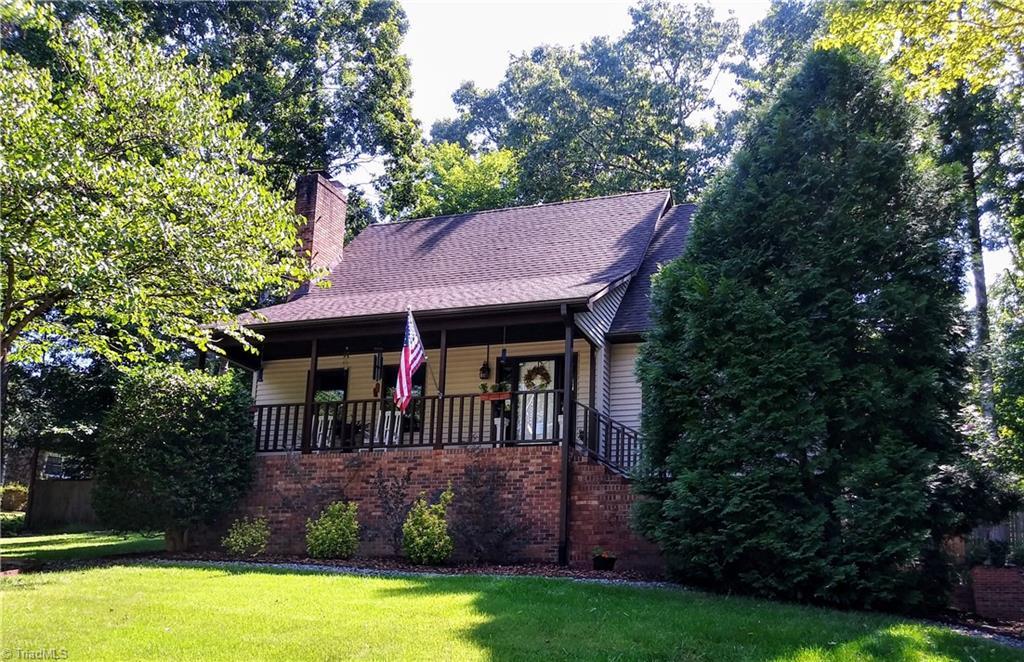 200 Magnolia Avenue Property Photo 1