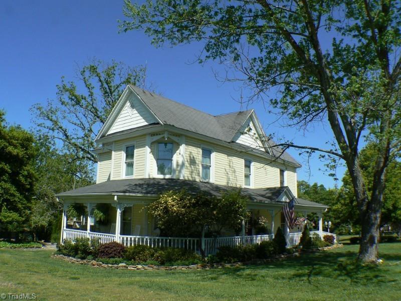 465 Broad Street Property Photo