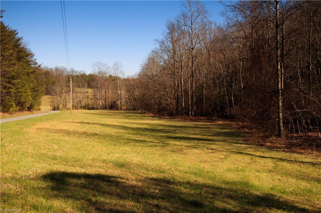 Lot 60 Jonathan Drive Property Photo