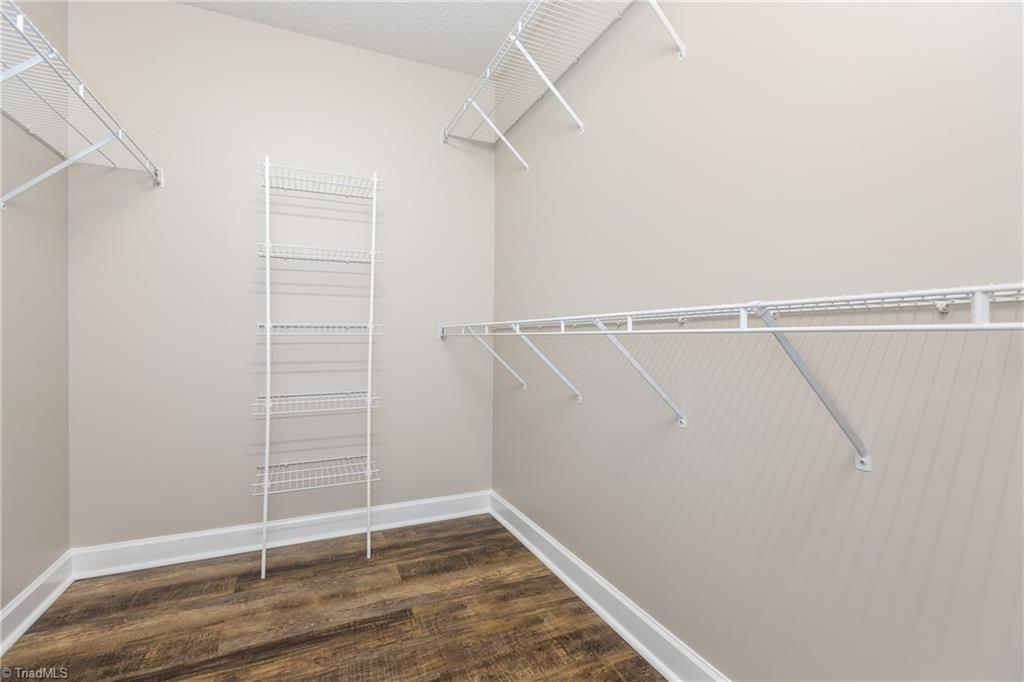 1734 Hawkcrest Lane Property Picture 22