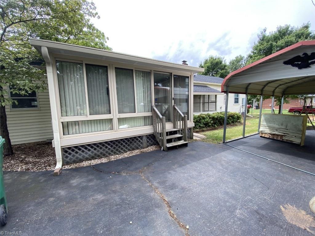1011 Sedge Garden Road Property Picture 12