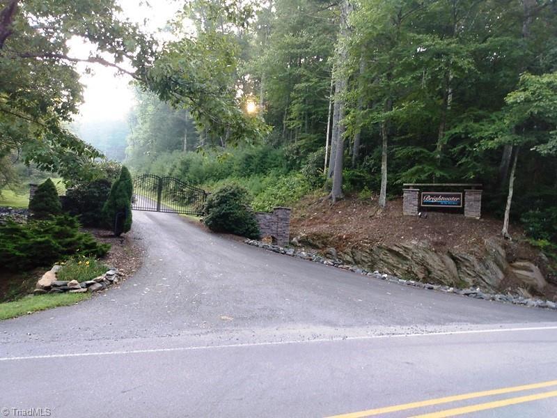 Tbd Autumn Fern Trail Property Photo
