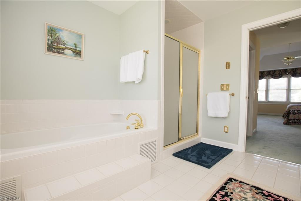 2819 Brennen Lane Property Picture 18