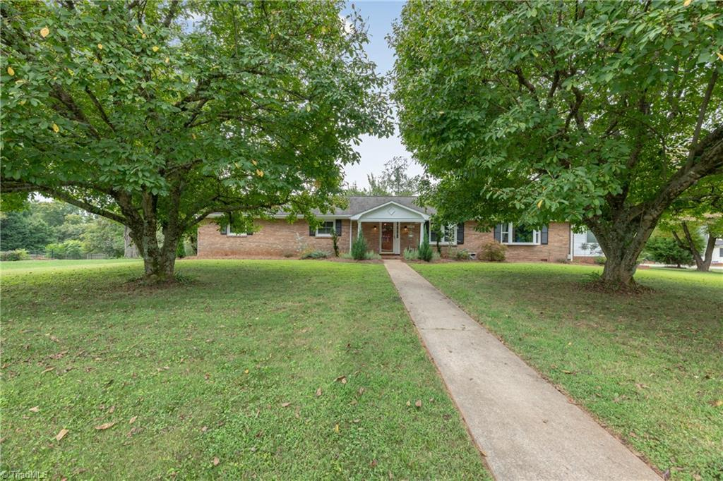 5340 Mountain View Road Property Picture 1