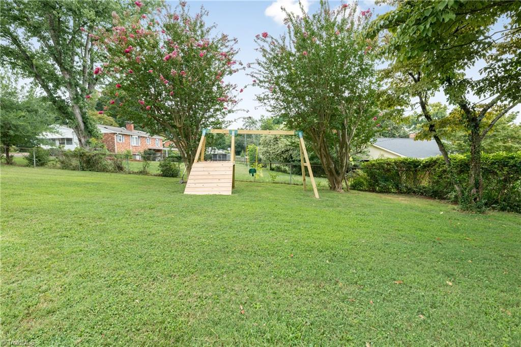 5340 Mountain View Road Property Picture 22