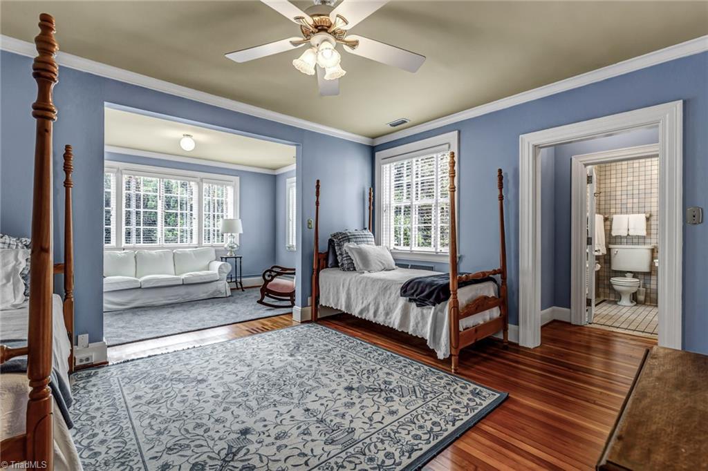 1040 Arbor Road Property Photo 33
