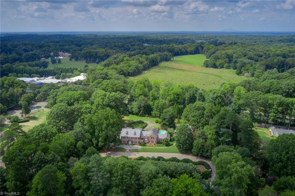 1040 Arbor Road Property Photo 50