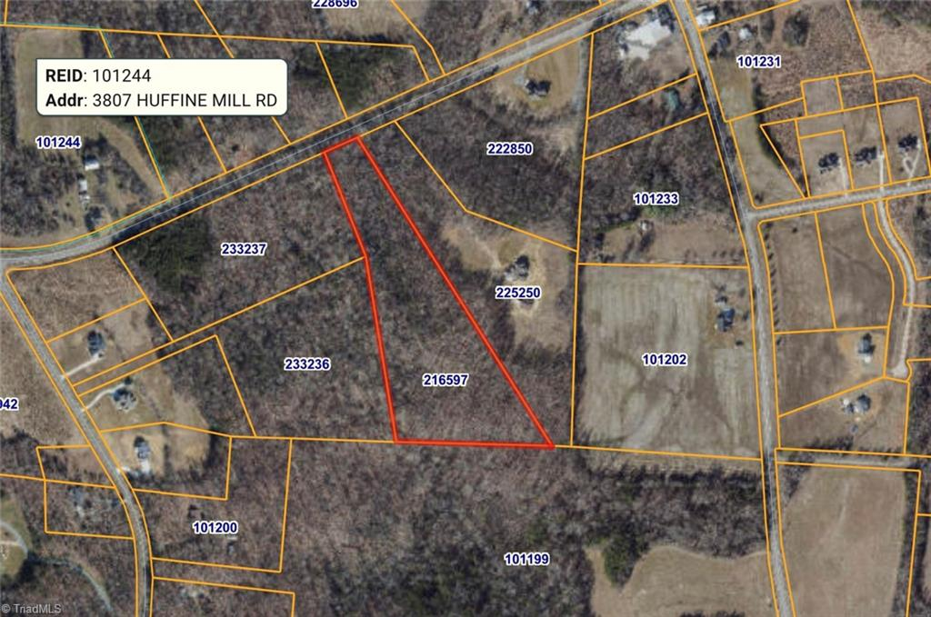 Apple Farm Acres Real Estate Listings Main Image