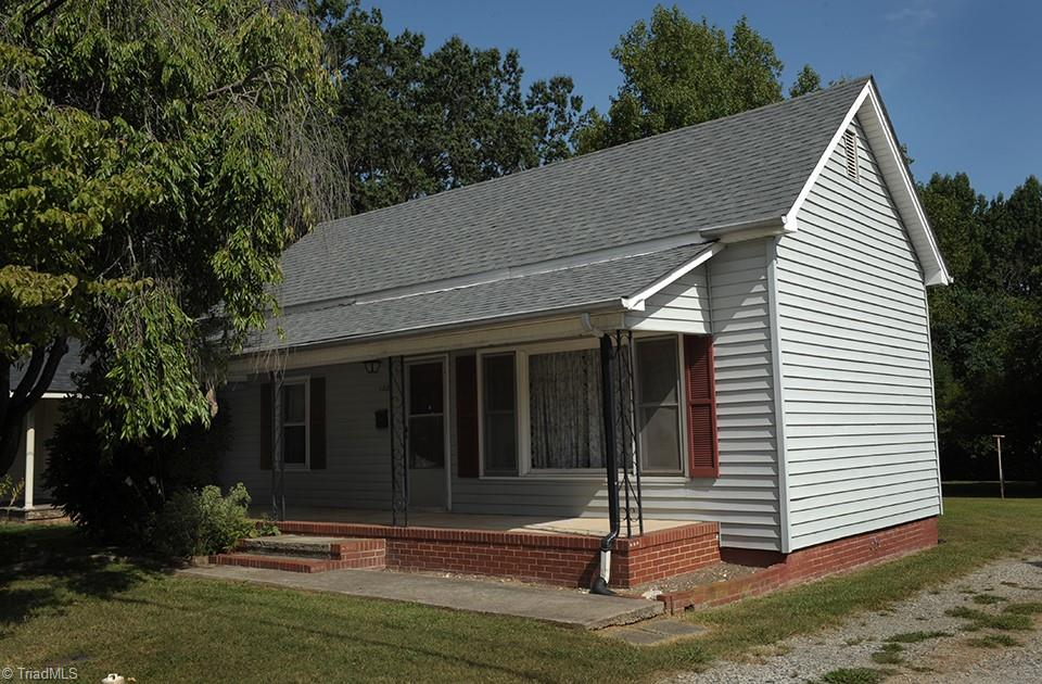 102 Meriah Street Property Photo