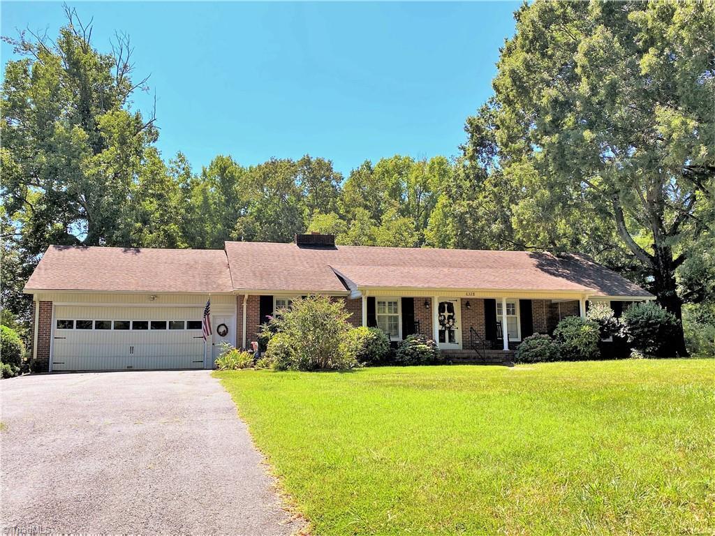 6328 Nc Highway 135 Property Photo