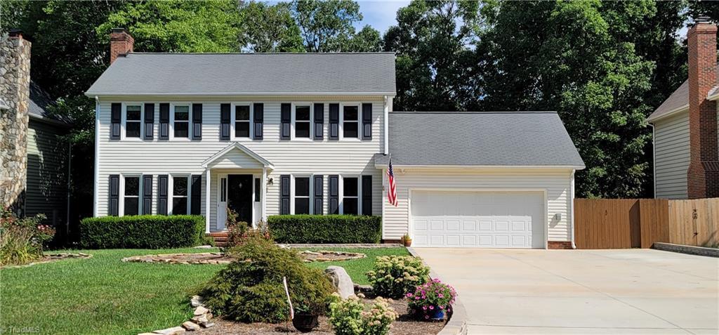 Banoak Heights Real Estate Listings Main Image