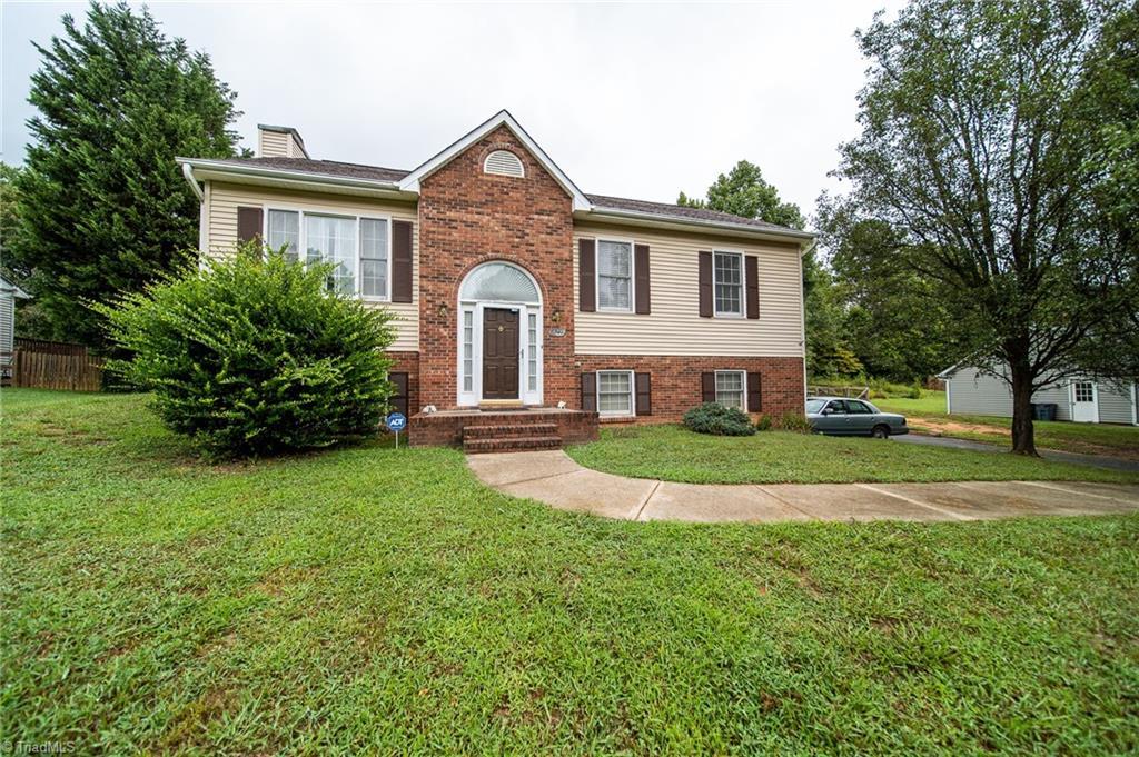 27009 Real Estate Listings Main Image