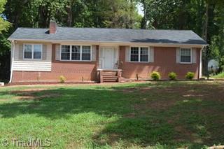 5171 Sunrise Terrace Property Photo 1