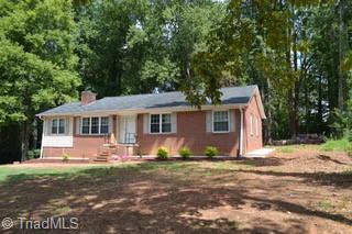 5171 Sunrise Terrace Property Picture 2