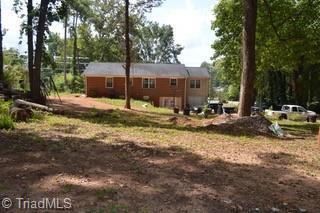 5171 Sunrise Terrace Property Picture 3
