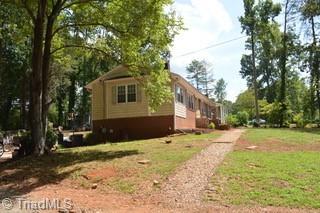 5171 Sunrise Terrace Property Picture 5