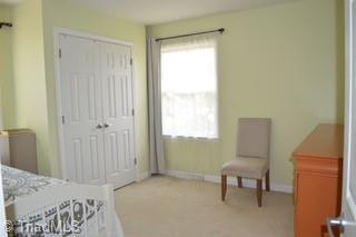 5171 Sunrise Terrace Property Picture 6