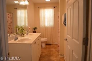 5171 Sunrise Terrace Property Picture 7